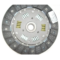 Cens.com Clutch Disc WUHU HEFENG CLUTCH CO., LTD. (ORIGINAL YUHUAN HEFENG CLUTCH CO., LTD.)