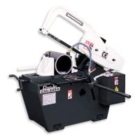 Hydraulic Power Hack Sawing Machine