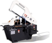 Cens.com Hydraulic Power Hack Sawing Machine 春瑞機械工廠股份有限公司