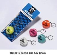 Cens.com Racquet Accessories 翰柏企业股份有限公司