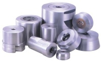 Tungsten steel forging molds