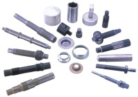 Cens.com Finished forged products YING DA PRECISION INDUSTRIAL CO., LTD.