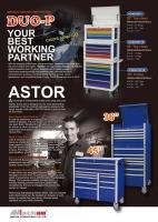 多用途工作桌 / 汽修工具 / 汽车维修工具