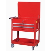 5 drawers service cart / Auto Repair Tools