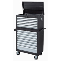 Quick Lock Mobile Work Station/Tool trolleys