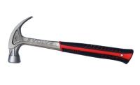 Cappenter Hammers