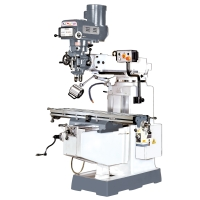 Cens.com VERTICAL MILLING MACHINE 富尚陽企業股份有限公司