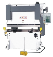 Cens.com HYDRAULIC PRESS BRAKE BENIGN ENTERPRISE CO., LTD.