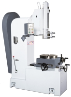 SLOTTING MACHINE