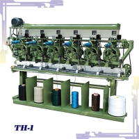 Cens.com Sewing Thread TAI HO MACHINERY CO.