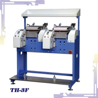 Cens.com Thread Winding Machine TAI HO MACHINERY CO.