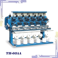 Thread Winding Machine