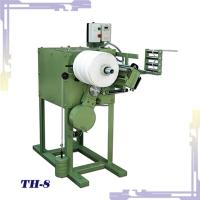 Thread Winding Machine
