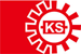 KUO SHEN MACHINE ENGINEERING CO., LTD. LOGO