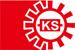 KUO SHEN MACHINE ENGINEERING CO., LTD.<br>FRESH START INTERNATIONAL LIMITED