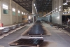 Cart-type Conveyor Coating System