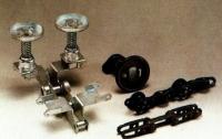 Chain & Parts