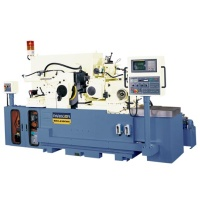 CNC High-Speed Centerless Grinding Machines