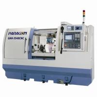 CNC Angular Cylindrical Grinding Machines