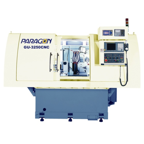 Universal Cylindrical Grinding Machines