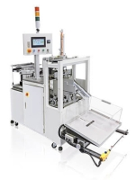 Cens.com Sealing Machine DAH BAH MACHINERY INDUSTRIAL INC.