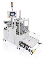 CENS.com Sealing Machine