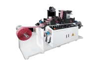 Cens.com Glue Sealing Machine DAH BAH MACHINERY INDUSTRIAL INC.