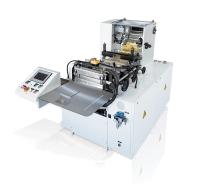 Cutting/Sheeting Machine