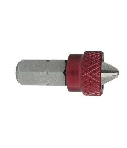 Magnet Screw Setter