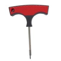 Precision Bimetal T-Bar