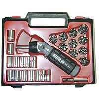 Screwdriver Kits