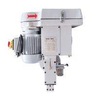 Cens.com Manual Slotter EASTAR MACHINE TOOLS CORP.