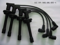 Ignition Wire Sets