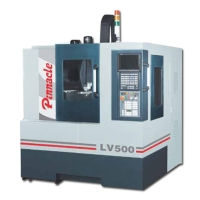 Cens.com Vertical Machining Center Linear Guideways PINNACLE MACHINE TOOL CO., LTD.