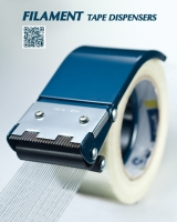 Cens.com FILAMENT TAPE DISPENSERS GLORY FORMOSA CO., LTD.