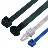 Cens.com Cable Tie HUA WEU INDUSTRIAL CO., LTD.