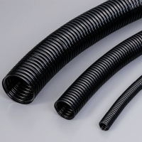 Cens.com Conduit HUA WEU INDUSTRIAL CO., LTD.