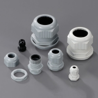 Cens.com Cable glands HUA WEU INDUSTRIAL CO., LTD.