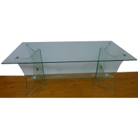 Cens.com Coffee Table QI LING FURNITURE CO., LTD.