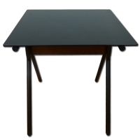 Square Dining Table (Small)