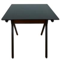 西餐桌(小)