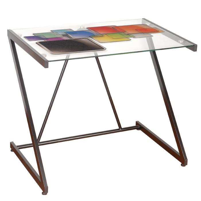 書桌(Z型腳座)