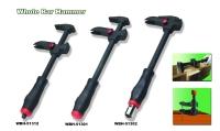 Whole Bear Hammers,crow bars,nail pullers