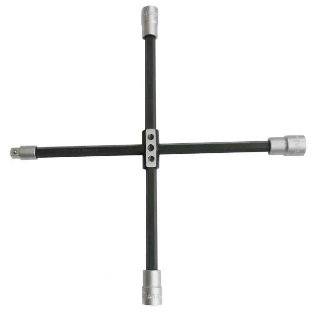 Automotive wheel lug wrenches, Auto repair toolses