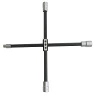 Automotive Wheel Lug Wrench, Auto repair tools