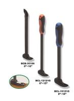 Bear Claw Pry Bar, Multipurpose tools, Auto repair tools