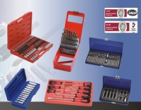 Cens.com Screwdriver Bits YUN CHAN INDUSTRY CO., LTD.
