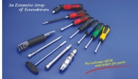 Cens.com Screwdrivers YUN CHAN INDUSTRY CO., LTD.