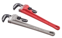 Cens.com Heavy-duty Pipe Wrench / Pipe Wrench CHIN HSIANG METAL CO., LTD.