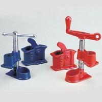 Universal pliers / Locking Pliers / Grip Pliers